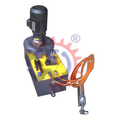 Unwinder Machine Unwinder Machine Manufacturer India